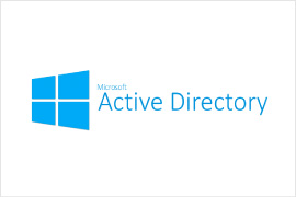 ActiveDirectory 運用をアウトソースしたいお客様へ