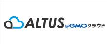 GMO ALTUS監視・復旧サービス