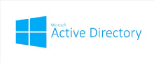 ActiveDirectory 運用サービス