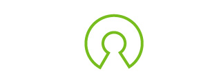 オープンソースベースの商用サービスで豊富な機能と低価格を両立