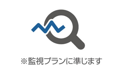 Azure監視