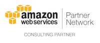 AWS Partner Network(APN)