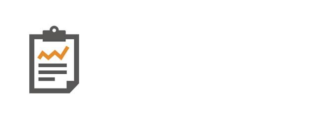 AWS運用レポート・定期報告