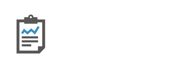 Azure 運用レポート・定期報告