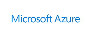 Azure運用代行
