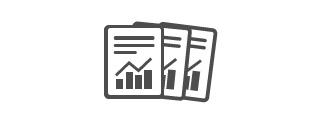定期レポートを自動送信