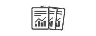 定期レポートの自動送信