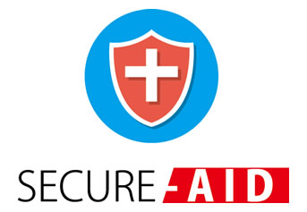 SECURE-AID