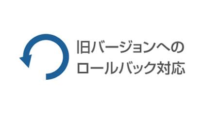 Azure適用後の不具合対応
