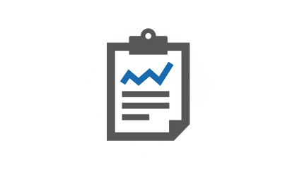 Azure前月分の稼働状況レポート
