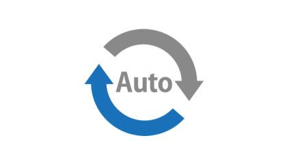 Azure障害自動復旧