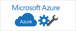 Azure構築サービス