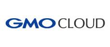 gmocloud_logo