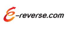 logo_e-reverse