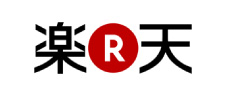 logo_rakuten