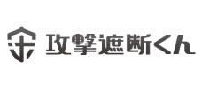 logo_shadan-kun