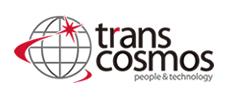 トランスコスモス株式会社様 導入事例