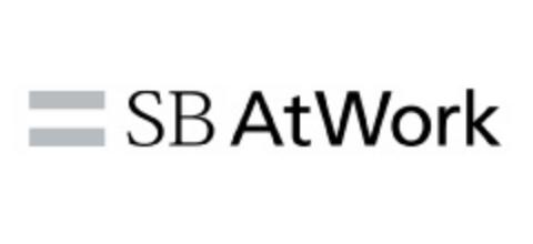 SBアットワーク株式会社様