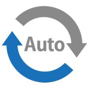 Azure監視・自動復旧