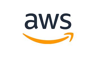 AWS運用コラム