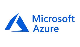 Azure運用コラム
