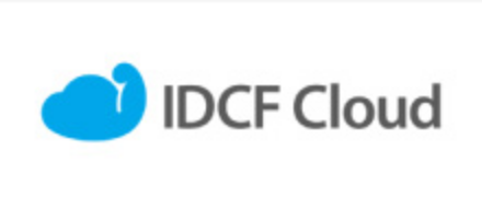 IDCFクラウド運用代行サービス
