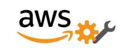 AWS構築