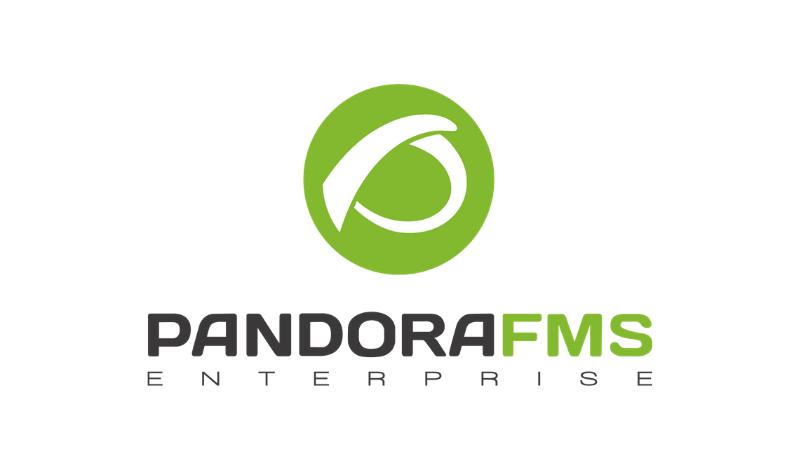 Pandora FMS を使った CloudStack 環境のオートスケール
