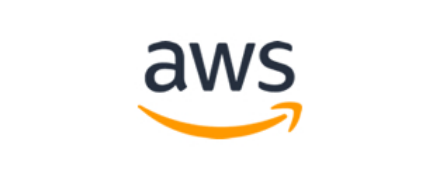 AWS運用・構築サービス