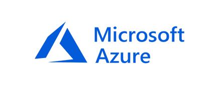 Azure運用・構築サービス