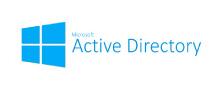 ActiveDirectory運用代行サービス