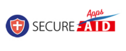 SECURE-AID Apps
