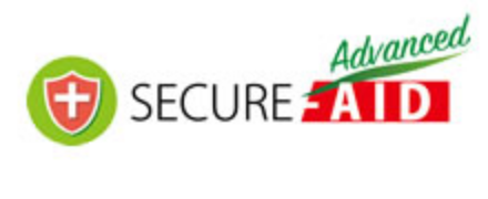 SECURE-AID Advanced