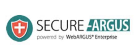 SECURE-ARGUS