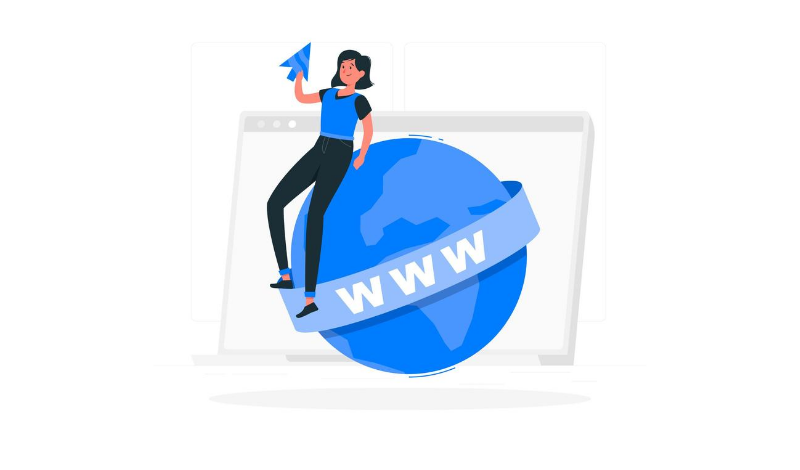 (Apache/Nginx/IIS)Webサーバー機能とは?よく使われるサーバーごとの違いについても解説