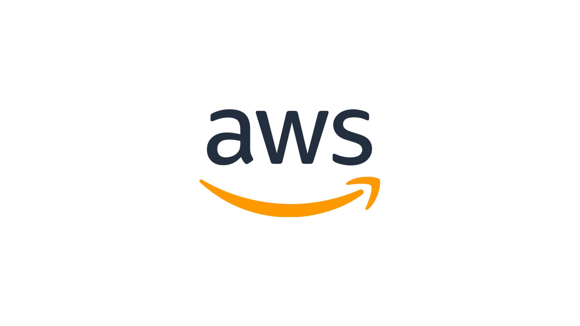 AWS運用の課題とサービス導入効果