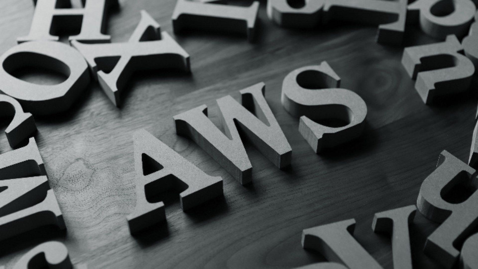 AWSとは?サービスの特徴や料金、他クラウドとの違いを解説!
