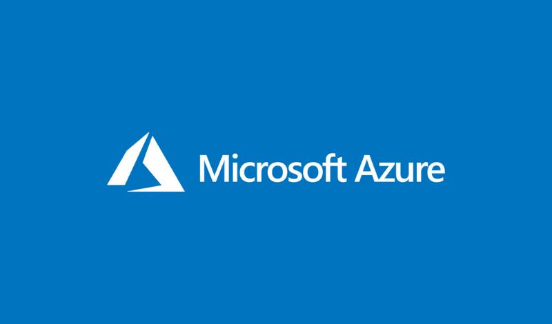 Azureとは?サービスの特徴や料金、他クラウドとの違いを解説!