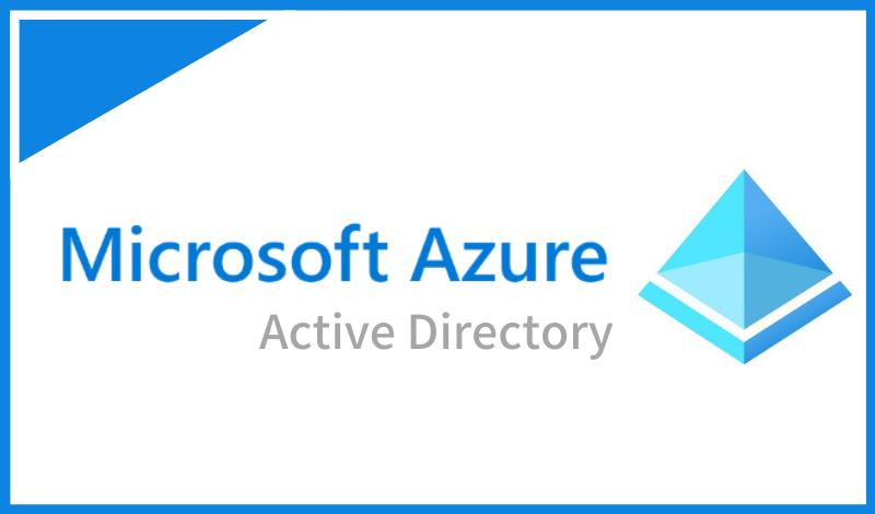 Azure AD(Azure Active Directory)とは?オンプレADとの違いや機能、エディションをわかりやすく解説