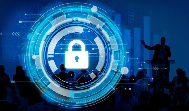 セキュリティインシデント事例から学ぶクラウドセキュリティ対策の基本
