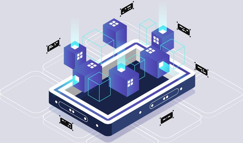仮想ネットワークとは?仮想ネットワーク構築についてわかりやすく解説
