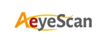 AeyeScan