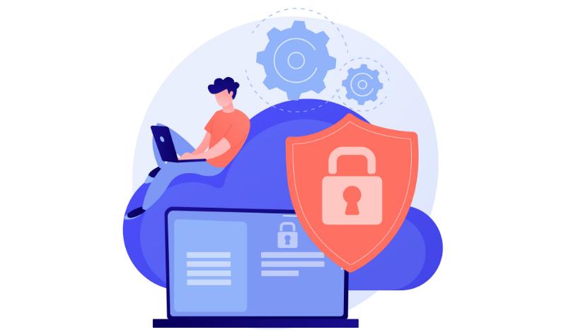クラウドセキュリティを担保するために考えるべきことを、クラウド機能の活用例を交えて解説!