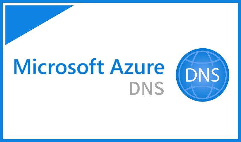 Azure DNSとは?DNSの基本とAzureが提供するDNSの概要・メリットついて解説