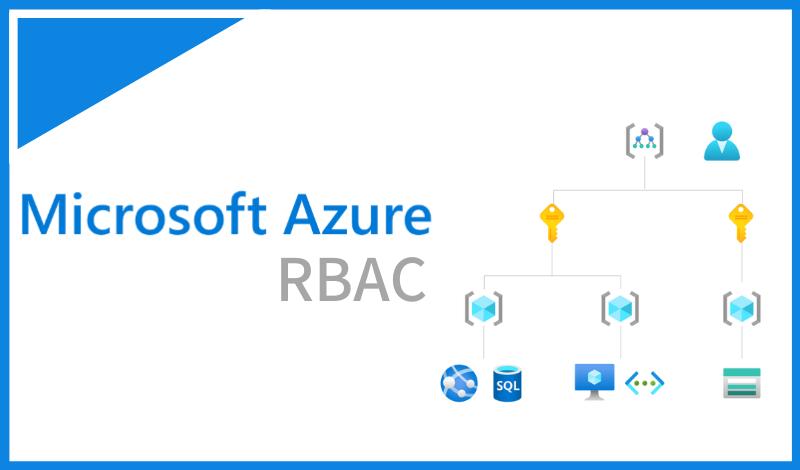 RBAC(ロールベースアクセス制御)とは?Azureを安全に利用するための権限管理