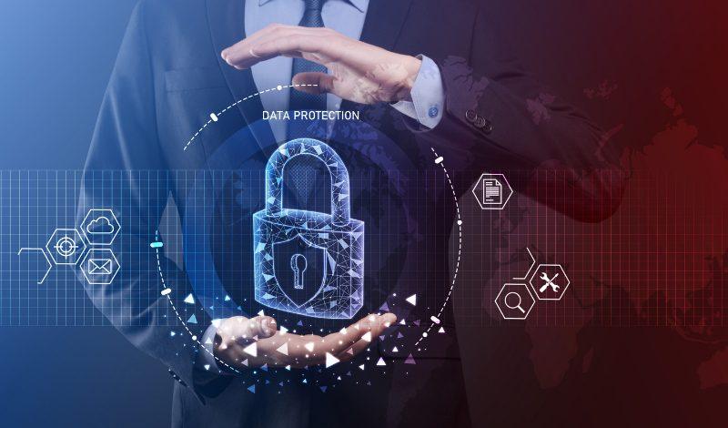 セキュリティ被害は避けられない。ビジネスを守るセキュリティ対策、レジリエンスの考え方
